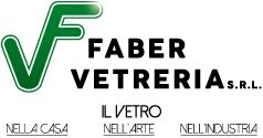 Faber Vetreria - Il vetro nella casa, nell'arte, nell'industria