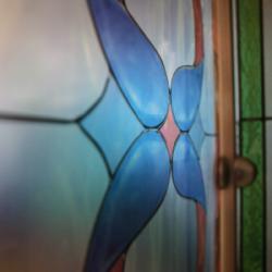 Faber Vetreria nell'arte, realizzazione vetri personalizzati